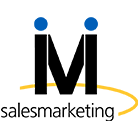 Logo_Salesmarketing_NewsArchiv.png